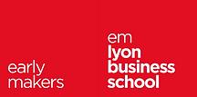 logo-emlyon-business-school-1479973677.p