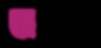 1280px-Université_de_Lille_(logo).svg.pn