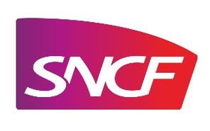 BOX SNCF.jpg