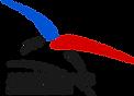 1280px-Logo_de_l'Armée_de_l'Air_et_de_l'Espace.svg.png