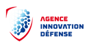 AID_Logo.webp