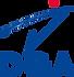 1200px-Logo_de_la_Direction_générale_de_l'Armement.svg.png