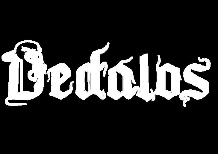 Dedalos Logo white.png
