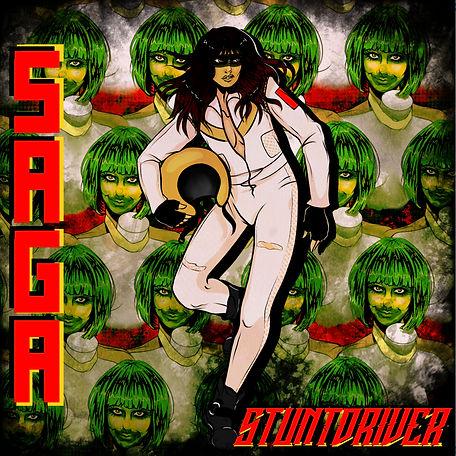 Stuntdriver Saga vinyl front.jpg