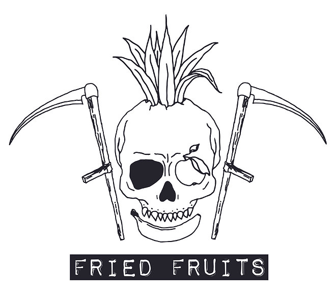 Fried Fruits art-02.jpg