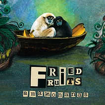 Fried Fruits COVER clip.jpg