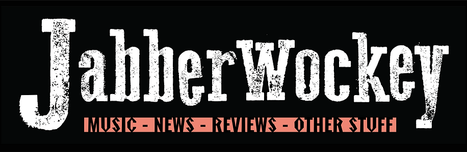 jabberwockey logo-02-01-01.png