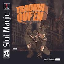 TraumaQueen_VinylFront_FINAL.jpg