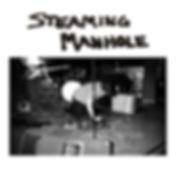 steaming manhole album-1.jpg