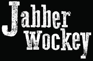 jabberwockey logo 2.jpg