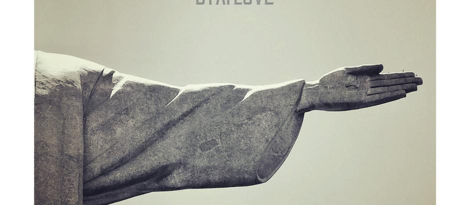 DYATLOVE - 4 Song Ep for Crushing Souls