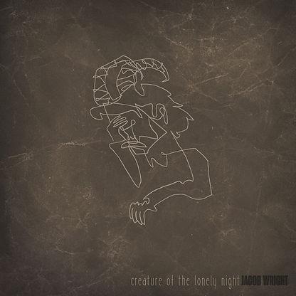 Creature_Album_front cover.jpg