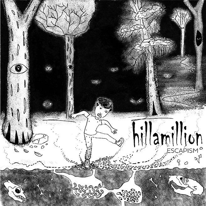 Escapism Cover art-01.jpg