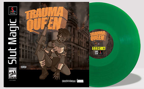 Trauma Queen record image.jpg