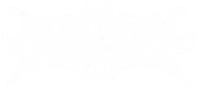 bensnburner-logo WHITE-01.png