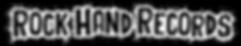 RHR logo 2-02.png