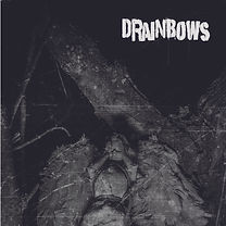 Drainbows Cover-01.jpg