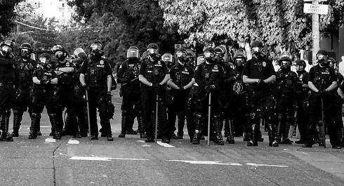 Seattle-police_edited_edited_edited.jpg