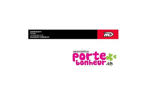 Porte-bonheur-et-dede2_edited.jpg