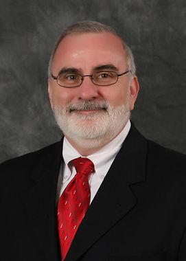 John headshot 2008.jpg