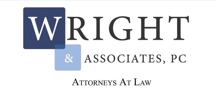 W & A Logo (attorneys at law).jpg