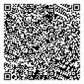 qr20200420173210744.png