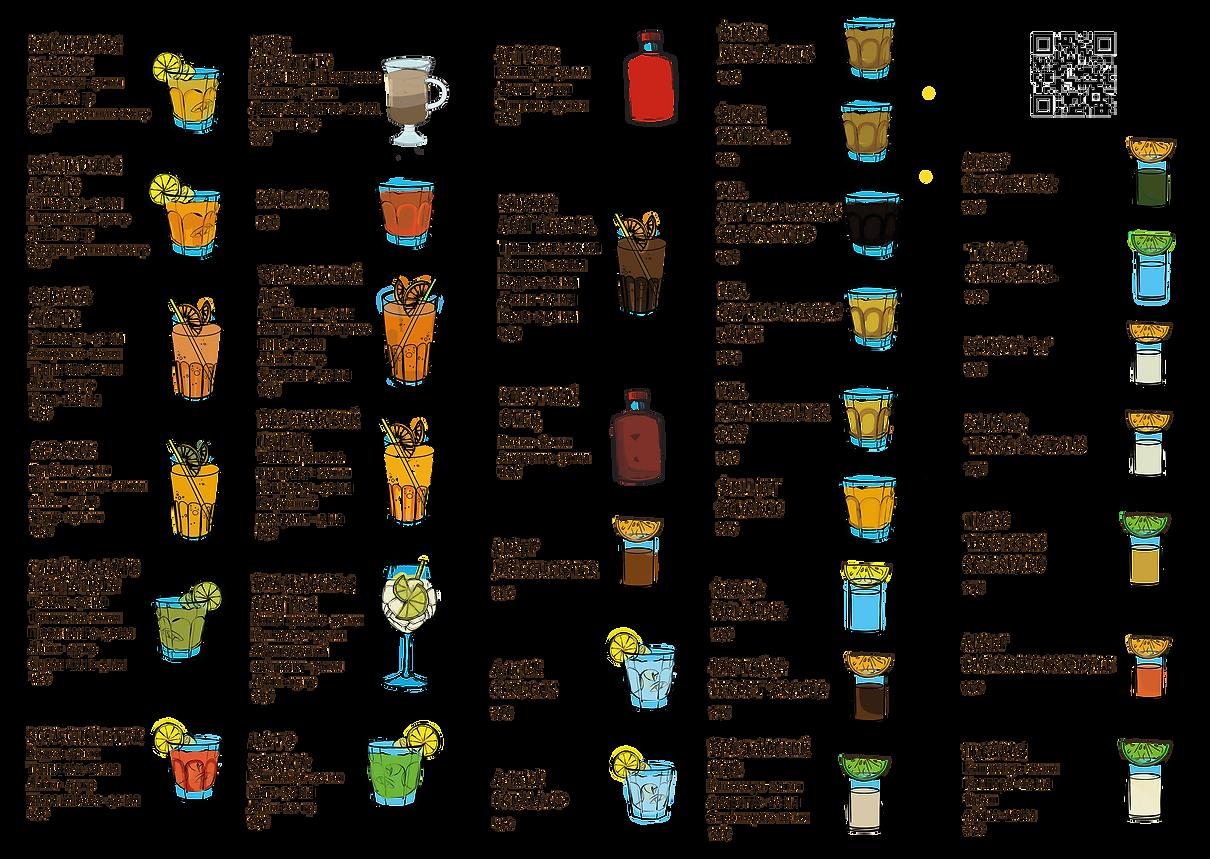 коктейльная карта а2 горизонт-01.png