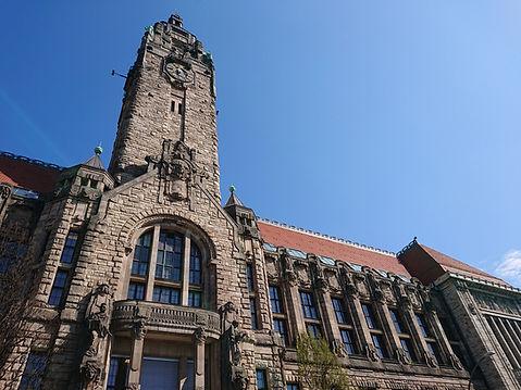 Rathaus_Web.jpg