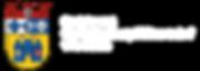 Logo BZA Charlottenburg-Wilmersdorf mit