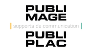logo-new-publimage.png