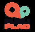 logo-publiplac.png