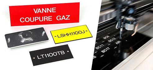 plaques gravées generiques.jpg