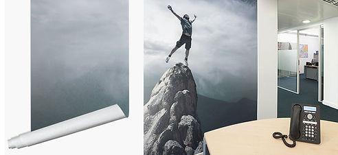 tirage photo grand format papier peint.jpg