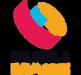logo-publimage.png