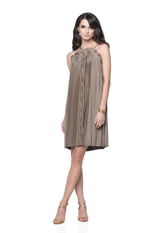 Fly Dress