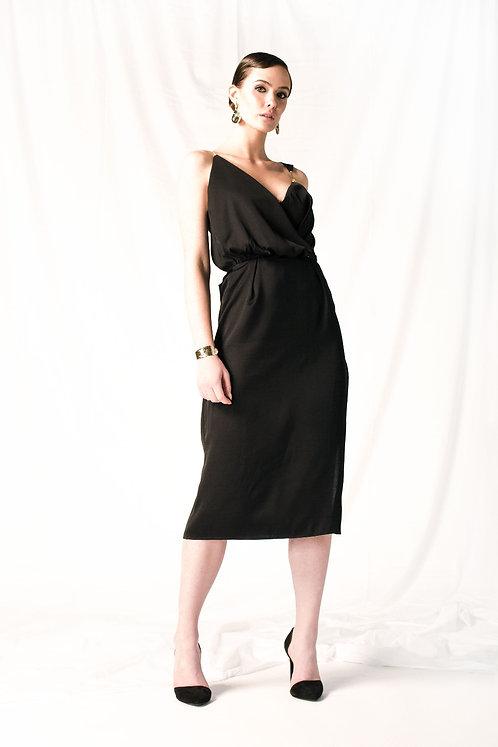 X Dress