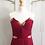 Thumbnail: Nest Dress - 100% natural silk