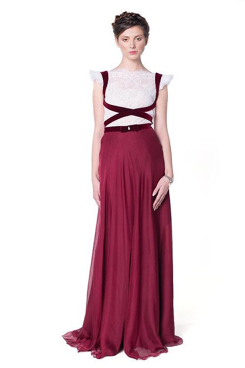 ACZ Dress
