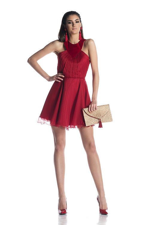 Orient Elena Dress
