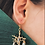 Thumbnail: Coraldelir Earrings