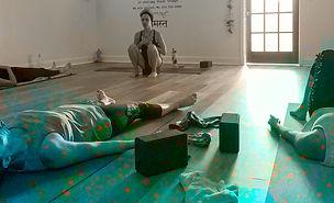 serenity-yoga-studio-hot-yoga-class-middletown-de.jpg