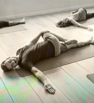 Gentle-hatha-yoga.jpg