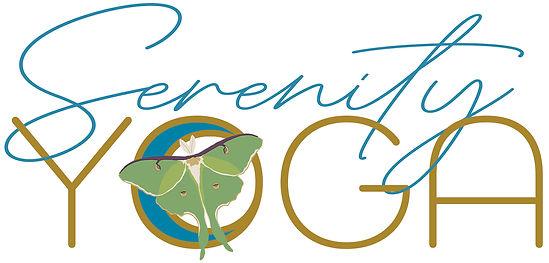 Serenity-Yoga-Studio-Logo-web.jpg