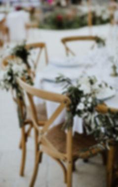mariage-fabien-markus-536.jpg