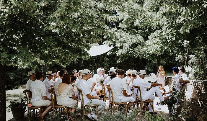 mariage-fabien-markus-240.jpg