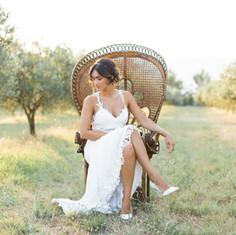 mariage-elegant-provence-nicolaselsen-ph