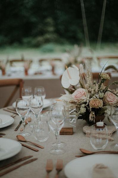 photographe-mariage-gard-villacavalerie-