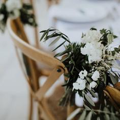 mariage-fabien-markus-537.jpg