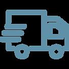 camion-de-reparto (1).png