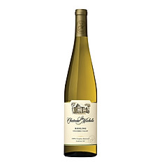 Chateau Ste Michelle Riesling - Estados Unidos - Riesling